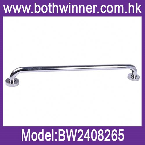 Handrail grab rails ,h0tca handicapped grab bars for sale