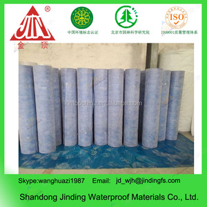 Waterproof Material For Walls Supplieranufacturers At Alibaba