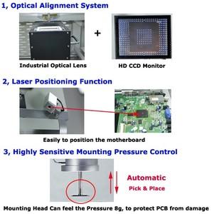 Ps4 Controller Motherboard Repairing, Ps4 Controller