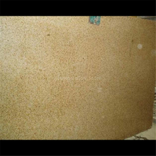 Rustic Yellow Granite Suppliers And Manufacturers At Alibaba