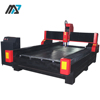 2030 Router CNC Stone Carving Wood Cast Iron With Multifunctional Tools