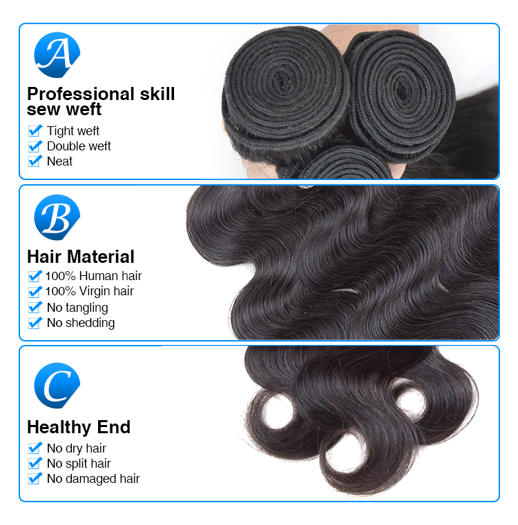 Sale beautiful cheap indian human hair weaving,cheap human black hair products,100 chinese hair manufacturer remy hair extension