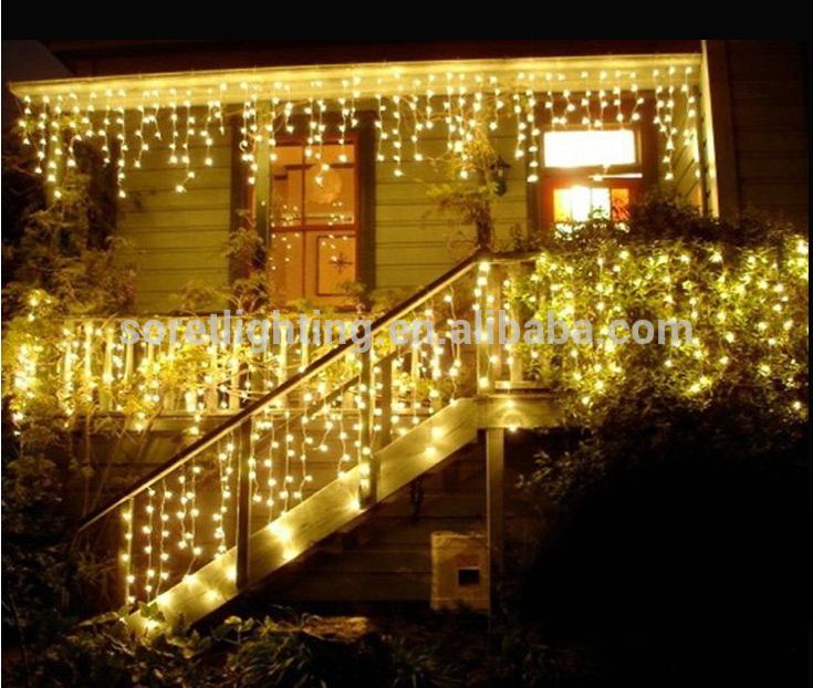 Led Christmas Lights Walmart, Led Christmas Lights Walmart ...