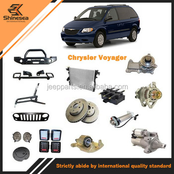 style new chrysler town pt styling cover item cruiser jpg accessories car stickers for sebring