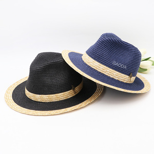 Lemmy Cowboy Hat 99cfba59e0f2
