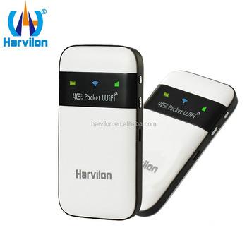 Hotspot Unlimited Data >> 150 Mbps Data Unlimited 4g Lte Mobile Broadband Hotspot Wifi Router Dengan Sim Slot Kartu Portabel Untuk Perjalanan Buy 150 Mbps Data Unlimited 4g
