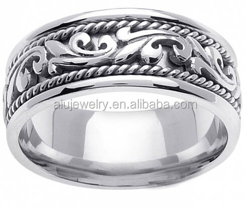 mens western wedding ring mens western wedding ring suppliers and manufacturers at alibabacom - Western Wedding Rings