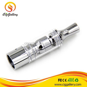 New arrival !! Original Magnet design e-cigarette ego dry herb wax vaporizer atomizer cartomizer from Ciggallery
