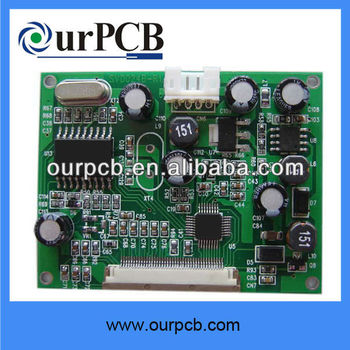 Cell Phone Pcb Board Repair - Buy Cell Phone Pcb Board,Pcba Assembly  Service,Electronic Board Product on Alibaba com