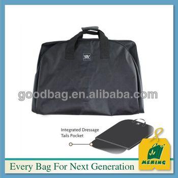 Beg Sut Pakaian Kalis Air,Mj-nw0180-y,China Supplier