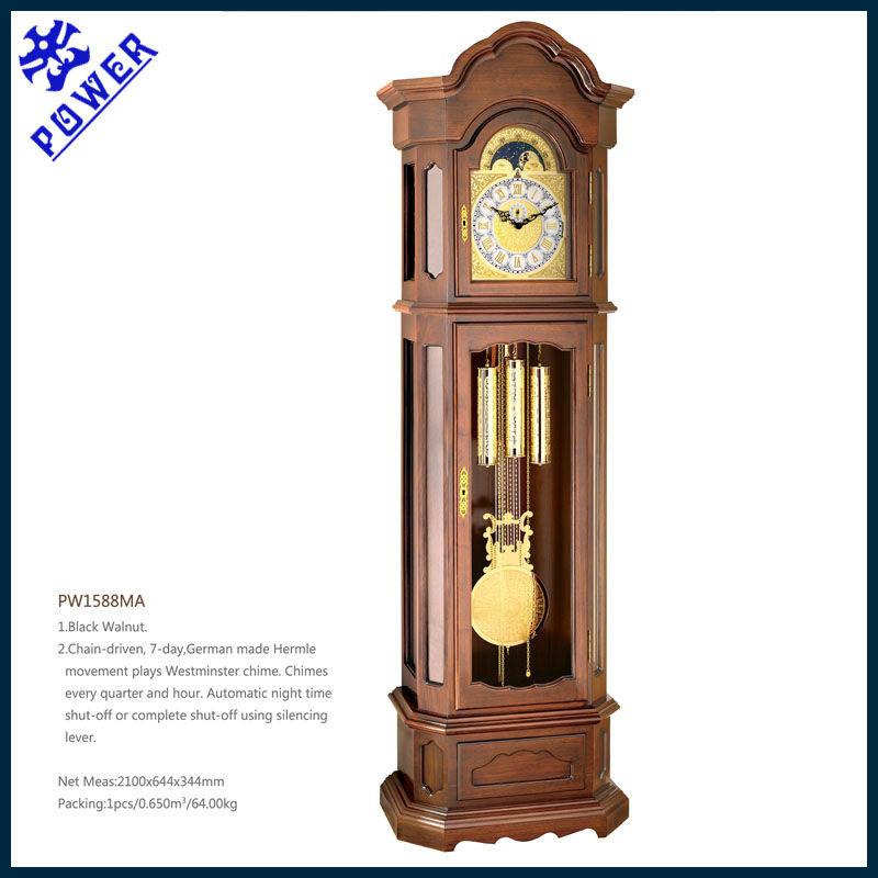 orologio a pendolo prezzi