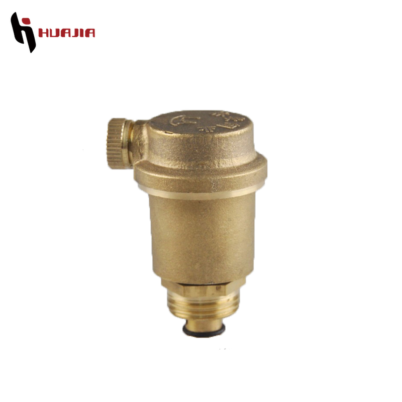 Automatic Air Vent Valve Wholesale, Home Suppliers - Alibaba