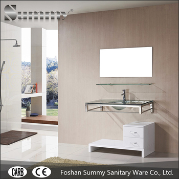 Hobby Lobby Cabinets Modern Pvc Vanity Bathroom Furniture Wall
