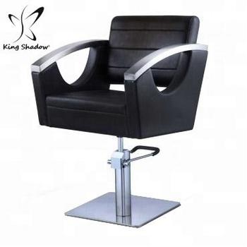 4600 Desain Kursi Barber Gratis