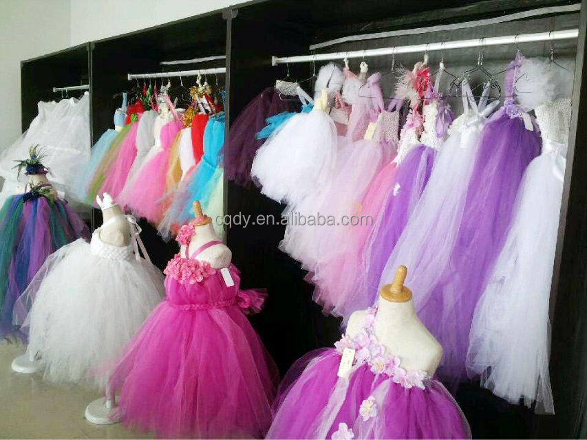 e0fd22b1c3 Popular Fancy Fairy Girl Dress Butterfly Girl Party Dress halloween costume  for kids Hot Fancy Masquerade