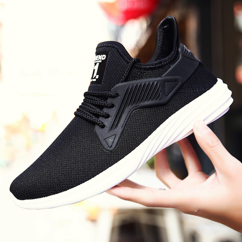 men 2018 sport sneakers men for shoes and casual running BBfxO8q