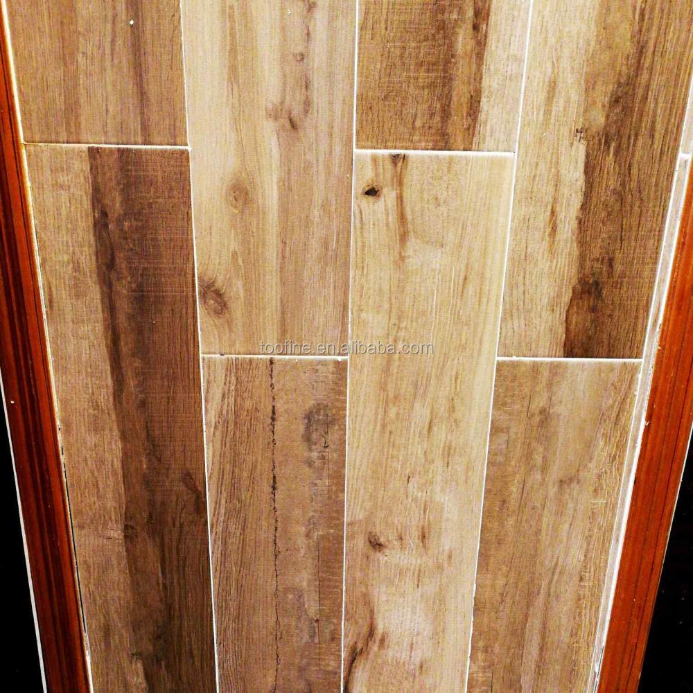 Hervorragend 12x36 300x900 12x36 300x900mm Wandfliesen Weiße Blume Arten Oberfläche  Keramik Fliesen   Buy Product On Alibaba.com