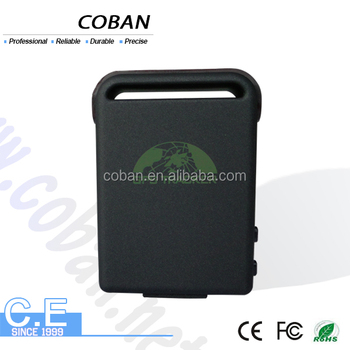 Low Cost Gps Tracker For Car And Motorcycle Coban Gps Tracker Without Sim Card