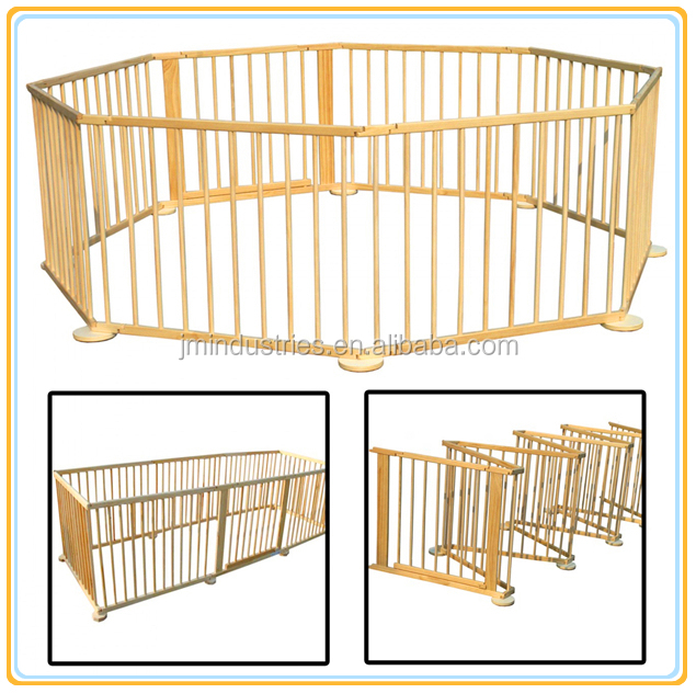 Instructions For The Retractable Billy Baby Gate