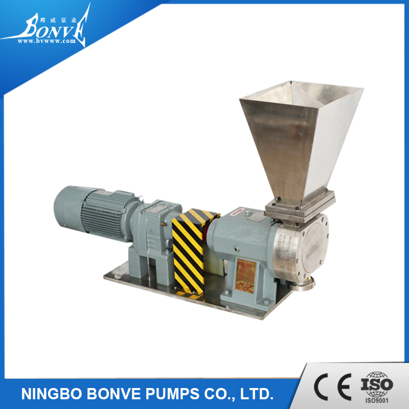 High Quality Positive Displacement Pump And Viscous Liquid Transfer