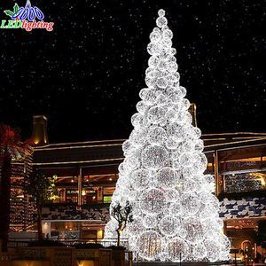 Collapsible Christmas Tree Whole Suppliers Alibaba