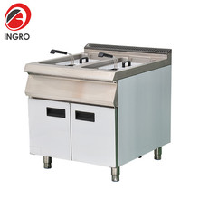 kitchen living deep fryer kitchen and living space interior u2022 rh caffeinatedprojects co uk kitchen living deep fryer manual kitchen living deep fryer manual