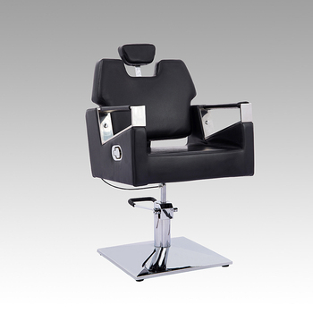 Excellent New Beauty Equipment Salon Furniture Hair Cutting Chairs Hydraulic Reclining Barber Chair Styling Chair Salon With Headrest Buy Styling Chair Lamtechconsult Wood Chair Design Ideas Lamtechconsultcom
