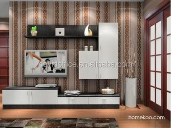 Living Room Furniture Led Tv Stand - Buy Living Room Furniture Led ...