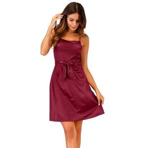 3b58ee56c5 Night Dress For Women Sexy