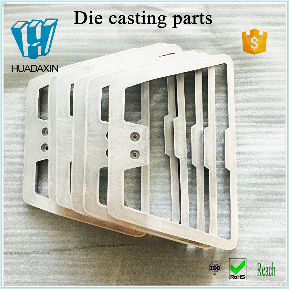 Manufacturer Supplier customized electric casing With Professional Technical Support