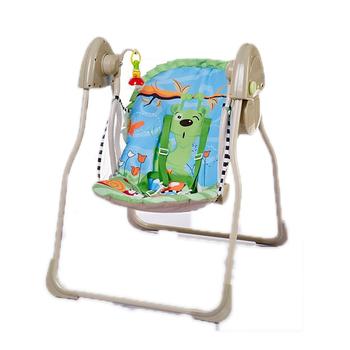 Schommelstoel Met Wieg.Kindje Elektrische Schommelstoel Wieg Kinderstoel Draagbare Schommel Buy Eletric Baby Swing Baby Elektrische Schommelstoel Wieg Baby Stoel Draagbare