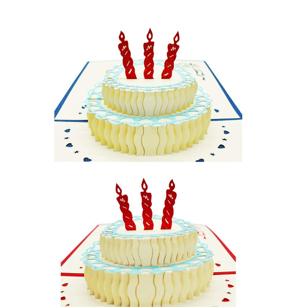 Cheap Red Birthday Card Find Red Birthday Card Deals On Line At