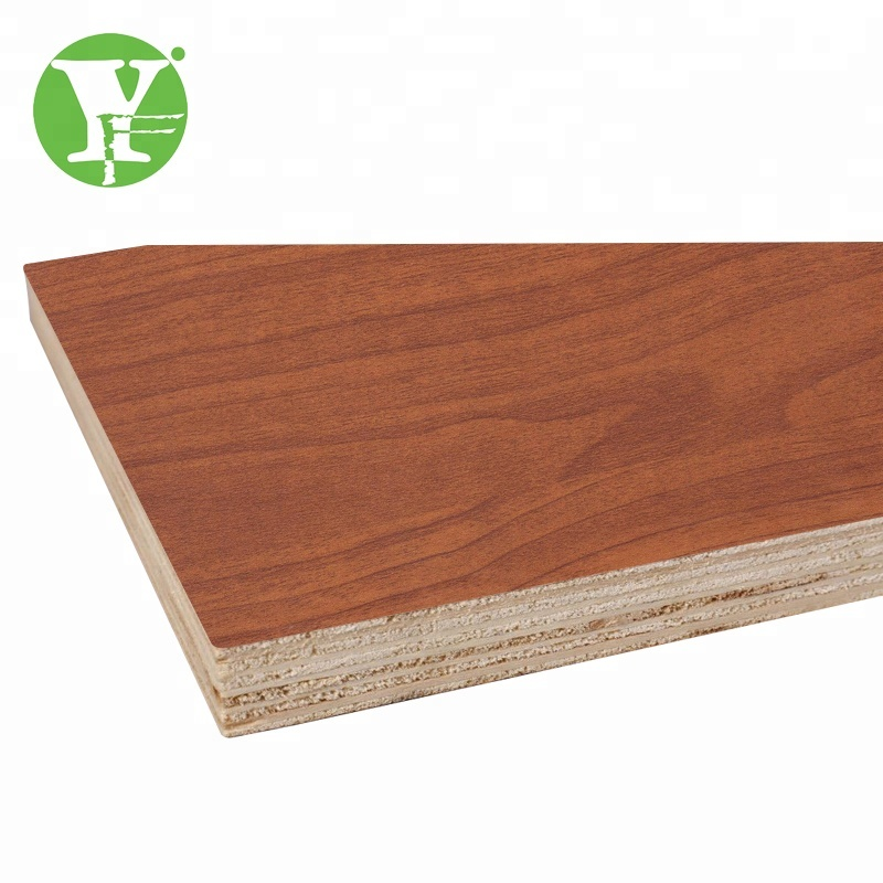 Graceful Design Pvc Price Door Skin Plywood Sheet For Pallet - Buy Film  Faced Plywood,18mm Plywood Sheets,Film Faced Plywood 1220x2440x20mm Product  on