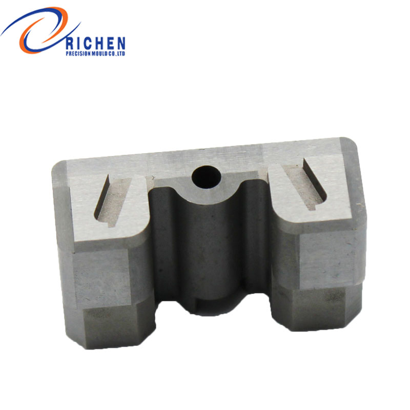 China OEM 6061 aluminum cnc milling <strong>parts</strong>
