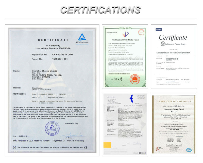 IEC đứng hight Chất Lượng Không Thấm Nước Công Nghiệp Ổ Cắm và Cắm Với Rohs CE