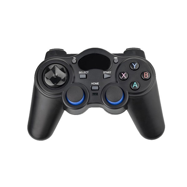 Best price 2.4G wireless Gamepad/<strong>controller</strong> for android and ios system