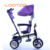 2019 google hot sale chinese factory kids sand beach tricycle