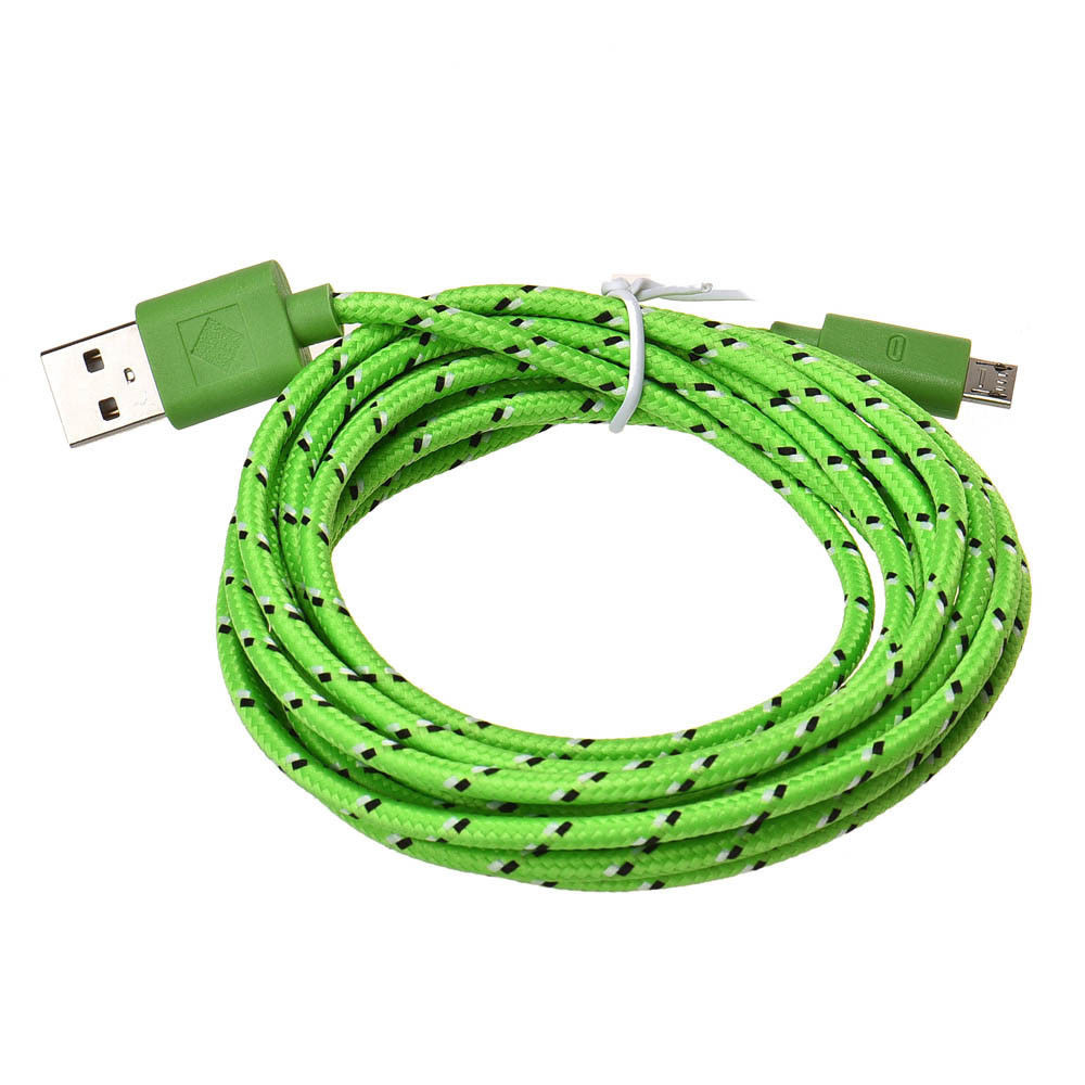 Double micro usb data cable micro usb to hdmi cable Wholesale