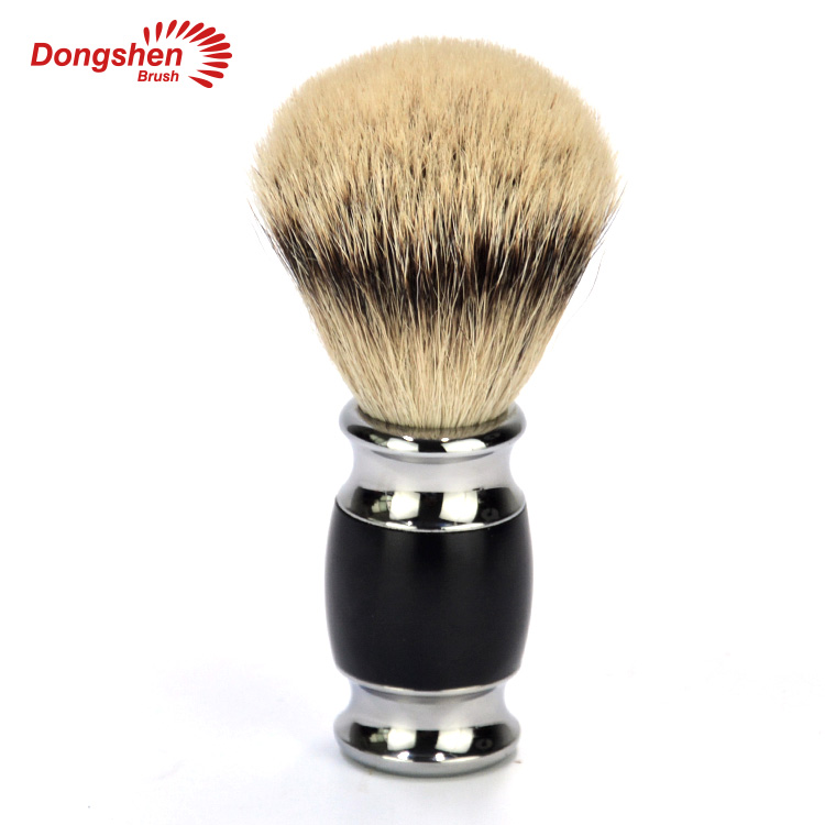 2020 luxury men shaving gift set shaving brush kit