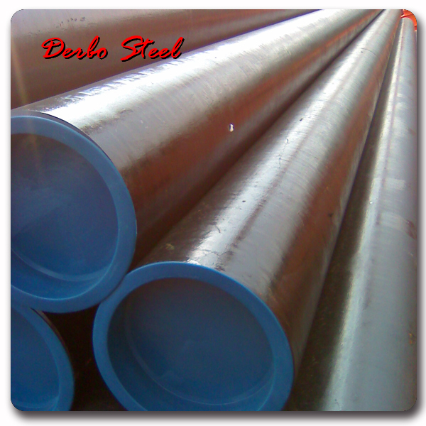 black steel pipes 4 inch jis g3454 carbon steel tube round section tube
