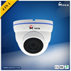 OEM CCTV Camera Manufacturer New Dome Starlight 1080P Security Camera