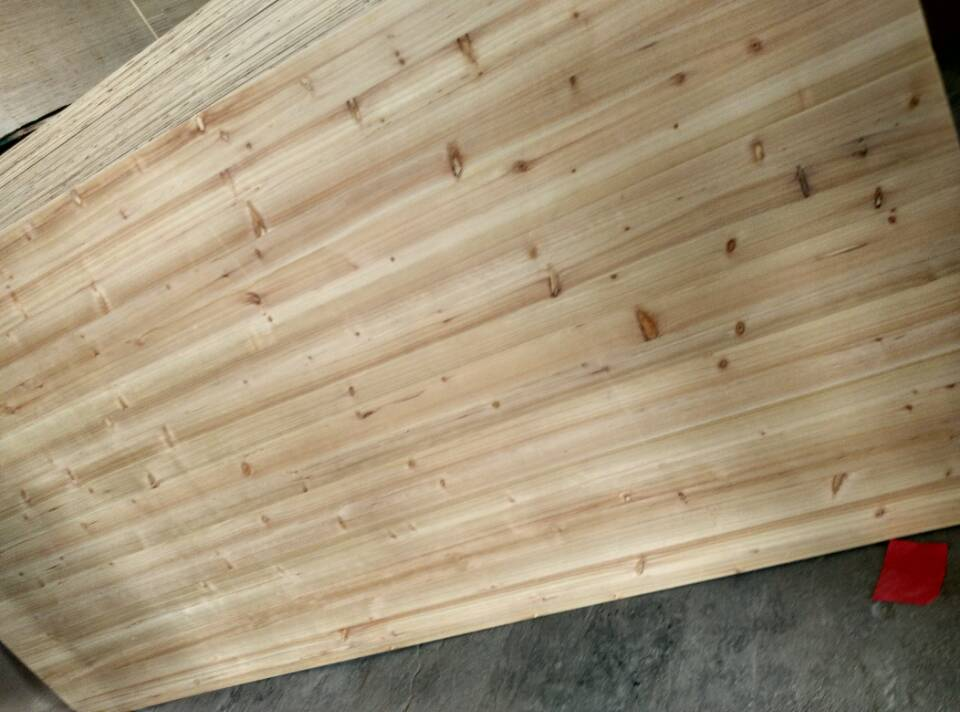 Laminated plywood sheets different types of pine