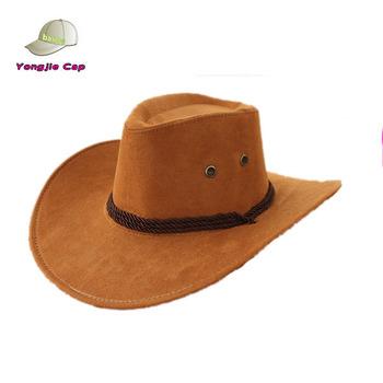 alta qualità cappelli da cowboy made in messico cappello da cowboy rosa con  banda spiaggia gli e7c23be94da8