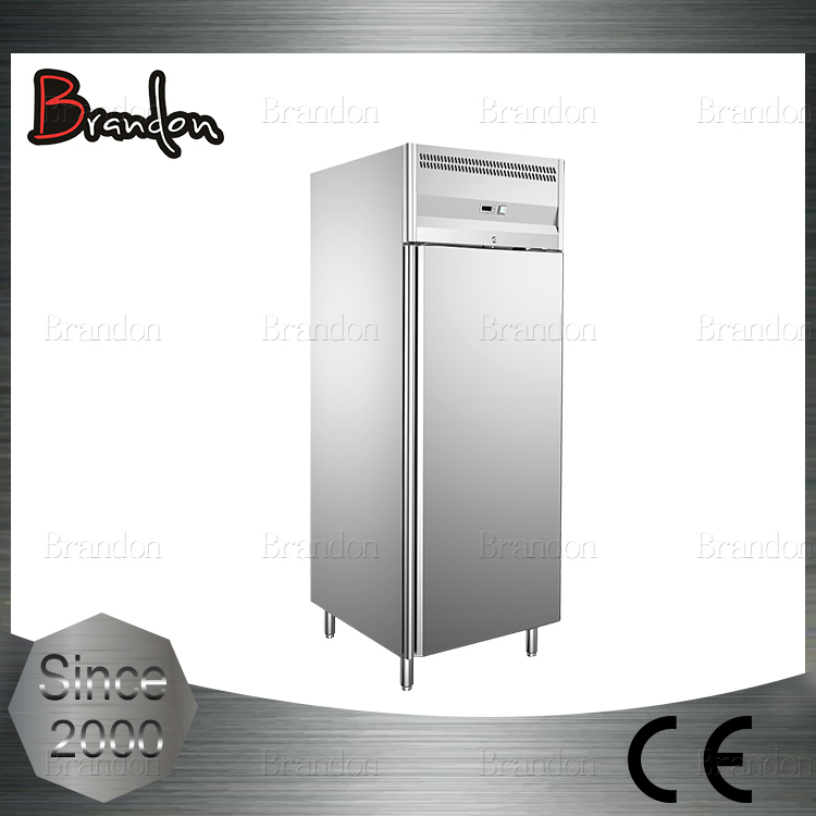 Brandon economic commercial vegetable China refrigerater