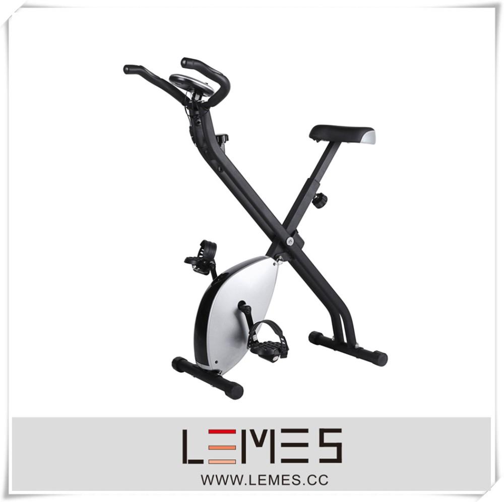 Pedal Exerciser Hs Code: Hoge Kwaliteit Mini Pedaal Hometrainer Voor Ouderen Pt