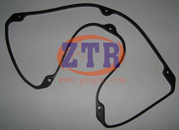 Auto Parts Valve Cover Gasket For Mitsubishi Outlander Galant ...