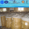 feed grade corn gluten meal factory supplier