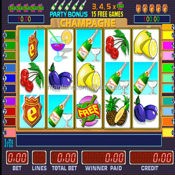 Mega jack casino multi game mansion online gambling