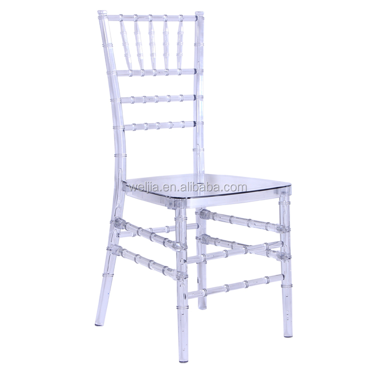 For Sale: Clear Chairs For Wedding, Clear Chairs For Wedding Wholesale - Shopping Holic