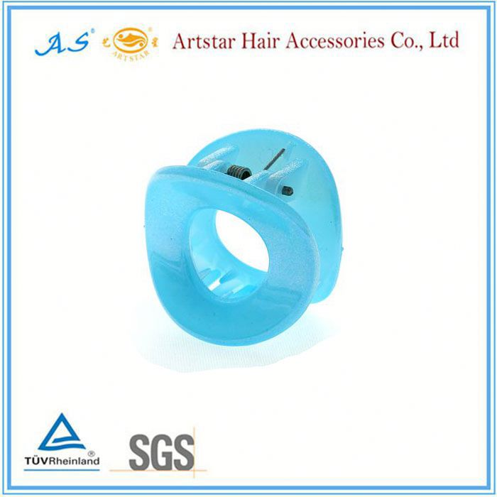 Artstar fashionable hairclaw 8209
